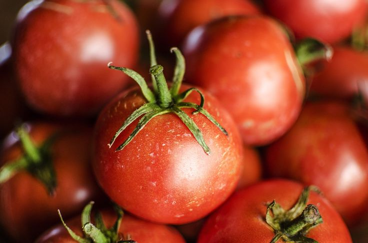Pin On Tasty Tomatoes 400 x 300