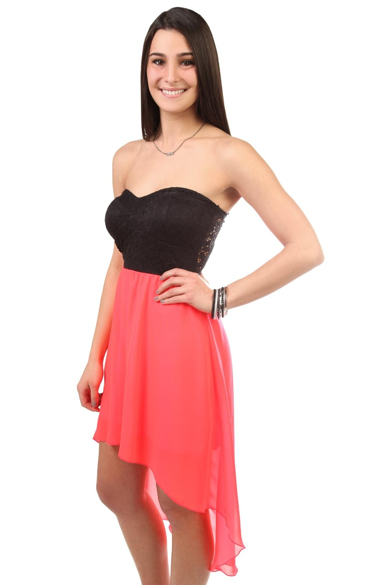 Summer dress edmonton vet