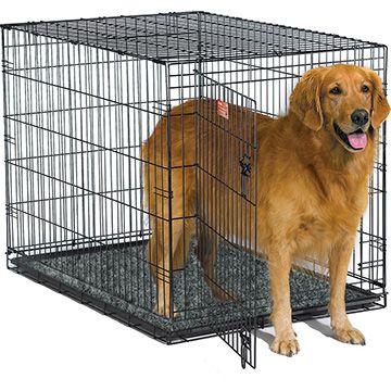 kennelmat.com - Kennel Home Mat