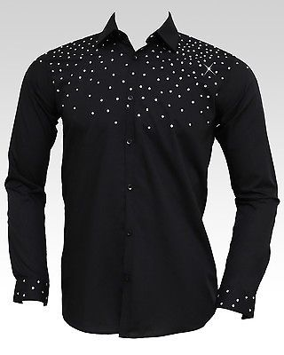 Mens latin #salsa ballroom #dance #shirt,  View more on the LINK: http://www.zeppy.io/product/gb/2/131742448327/