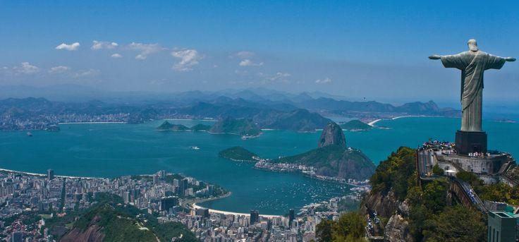 Ιγκουασού - Αργεντινή - Βραζιλία - Ταξιδιωτικό γραφείο Smile Acadimos