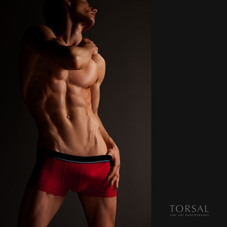 Photographer: Peter Torsal; Genre: nude; Titel: EXPRESSIVE; Tags: Torsal beautiful model athletic man handsome boy nude muscles male sexy erotic body skinny young men ripped hot male model chest muscular hunk guy abs 6pack sixpack fit attractive cute