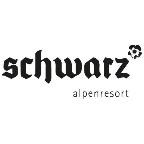 schwarz alpenresort
