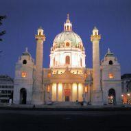 Vienna Tourist Information For Single Women Traveller | Travelling Around The World