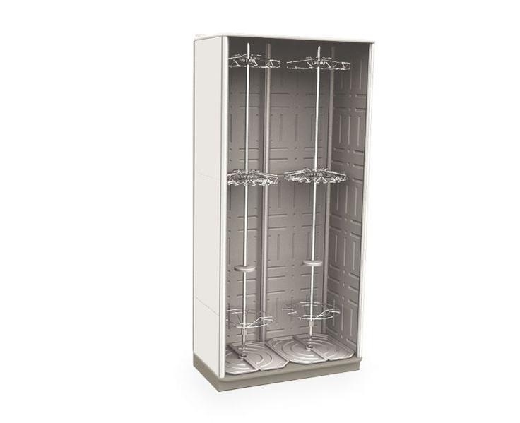 Metro Storage Cabinet : Best images about starsys scope storage cabinets on