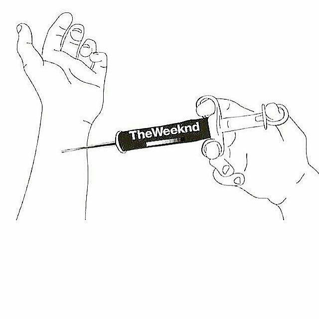 til we overdose