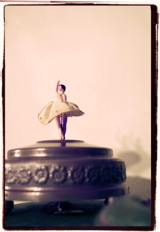 .: Classic Music, Stuff, Ballerinas Music, Ballerinas Girls, Things, Memories, Dance, Music Boxes I, Kids Rooms