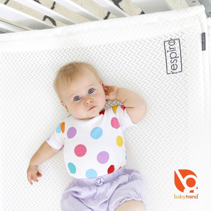 28 Best Baby Trend Products Images On Pinterest Babys