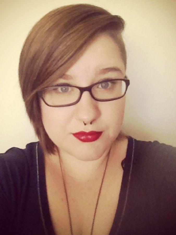 Best 20+ Fat girl haircut ideas on Pinterest | Round face ...