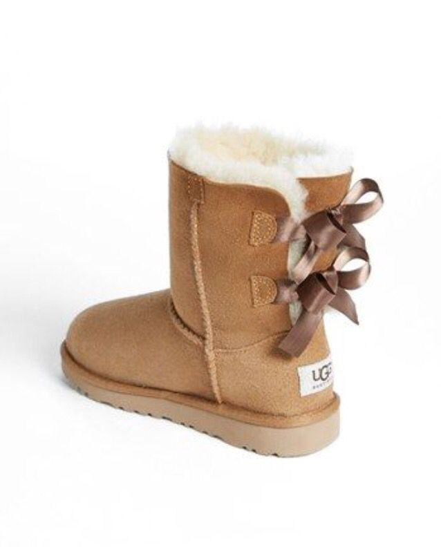 how to make ugg boots waterproof