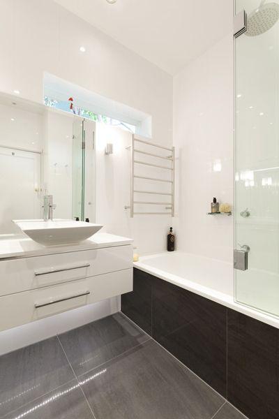 17 Migliori Immagini Su Bathroom Bliss Su Pinterest Bagni Contemporanei Bagni Moderni E Marmi