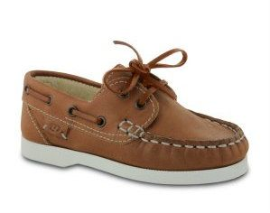 Munchkin and More - Leather deck shoes (Leather), $55.99 (http://www.munchkinandmore.com.au/leather-deck-shoes-leather/)