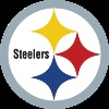 Pittsburgh Steelers have won more Superbowl titles than any other football  team, 1974, 1975, 1978, 1979, 2005, 2008