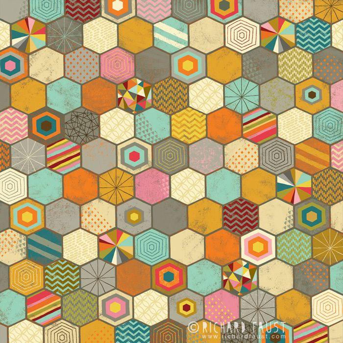 1000 images about r i c h a r d f a u s t on pinterest. Black Bedroom Furniture Sets. Home Design Ideas
