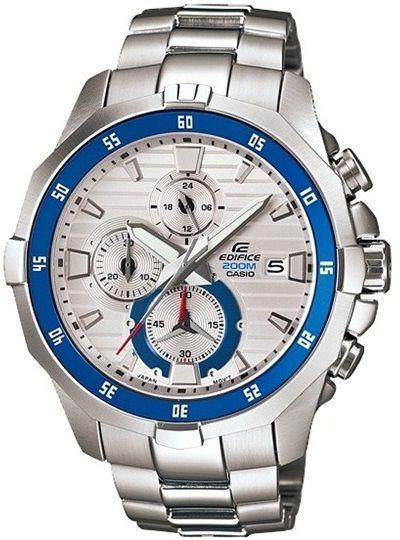 Comprar relojes Casio EFM-502D G-Shock | Baroli | Casio precio mágico |Recíbelo en 24 horas sin gastos de envío | Excelente atención personalizada.