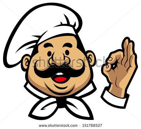 123 best images about infirmiere et cuisinier on pinterest for Job cuisinier