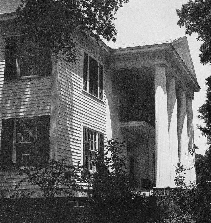 54 best old southern homes images on pinterest
