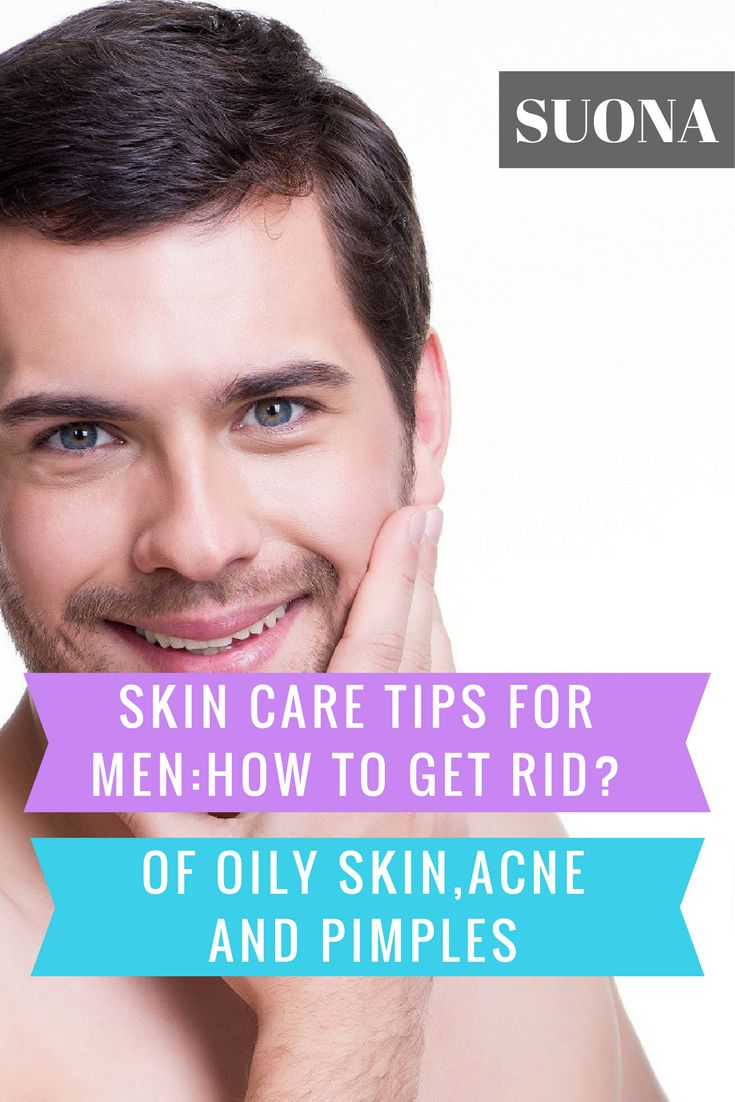 Skincare Tips for Men: I don't know many men who are consciously worried about their skin, but I do know that earlier their mothers worried for them (more for their hair than skin) and now their girlfriends or wives. Most men don't realise (and I do wish they did) that they need to look after themselves and groom well too. It's not just women's 'thing to do'. Find out more at: https://www.suonagoodliving.com/ #suona