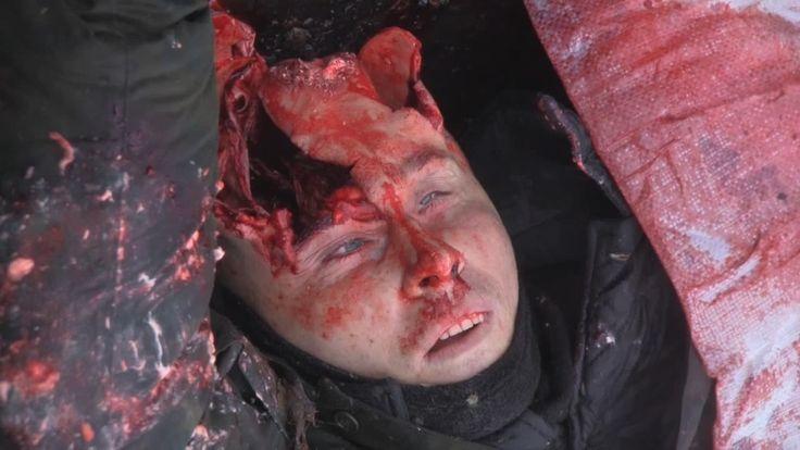 LIMIT cruelty +18 !!! War in the Ukraine !!! ПРЕДЕЛ ЖЕСТОКОСТИ !!! ВОЙНА...