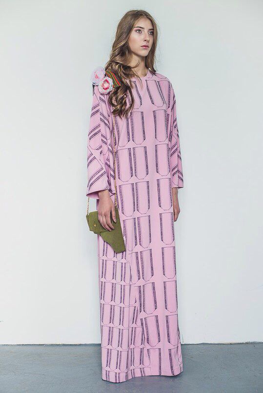 "NEWS  Марина Глагольева участница St.Petersburg Fashion Week SS'15 в showcase ""New Name"", дипломная коллекция ""Присяга Миру""  www.spbfashionweek.ru  #spbfw #fashion #newname #присягамиру #мода #стиль #look #new #collection #designer #art #model #photo #elegant  #trend #style #stylish #instafashion #runway #glam"
