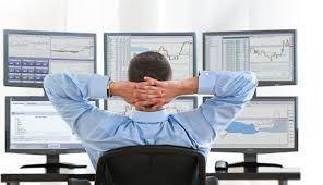 Anggi Tips: How to Do Forex Trading - Anggi Tips