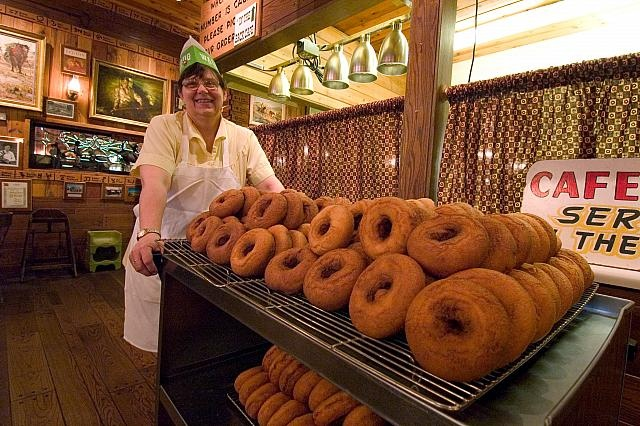 103 best black hills eats images on pinterest rapid on wall drug south dakota id=28585