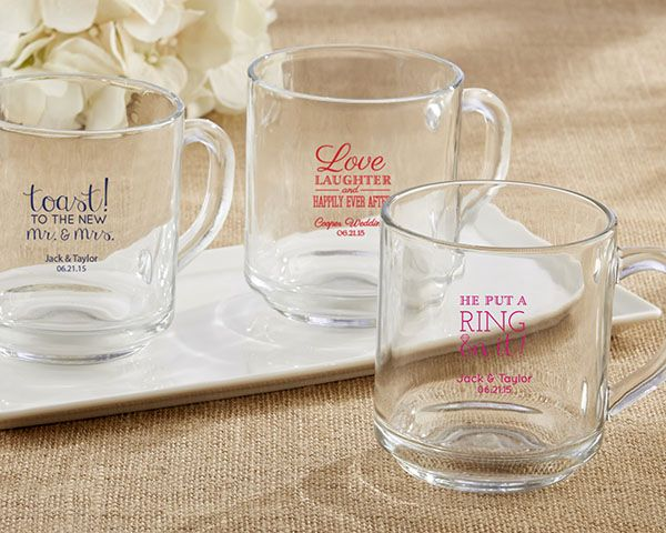 find this pin and more on wedding favors personalized
