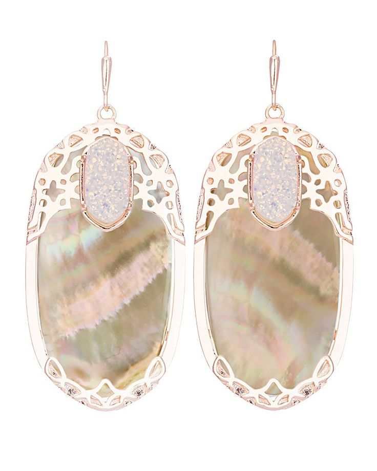 455 Best Kendra Scott Jewelry Images On Pinterest Kendra Scott Jewelry L 39 Wren Scott And Gold