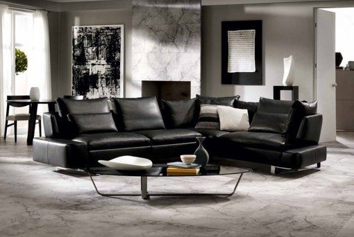35 best Sofy i narożniki / Sofas & Corner settee images on Pinterest ...