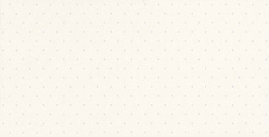 Fiona Dot (68808) - Albany Wallpapers - A pretty polka dot design - showing in light grey on a off white background - more colours are available. Please request a sample for true colour match.