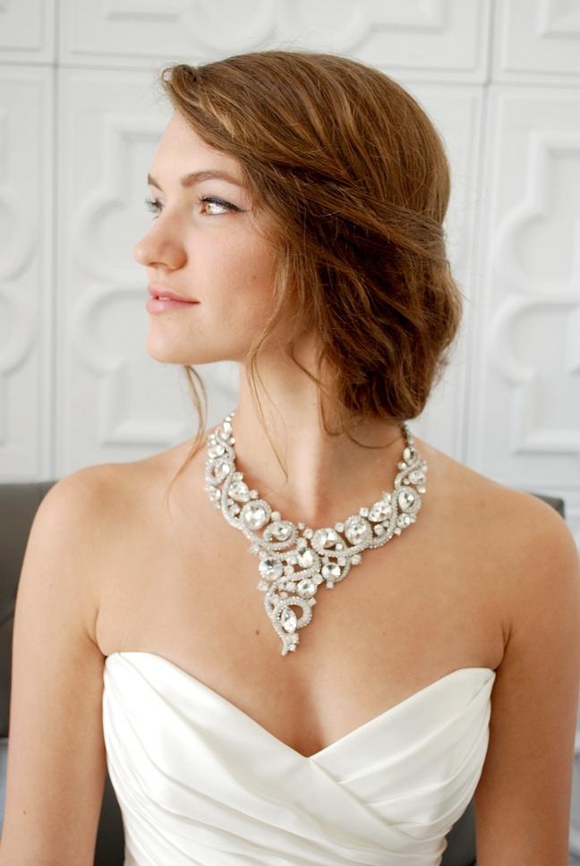 Amazing Whittington Bridal Sealed with a Kiss Houston Bridal Boutique Wedding Gown Wedding Dress