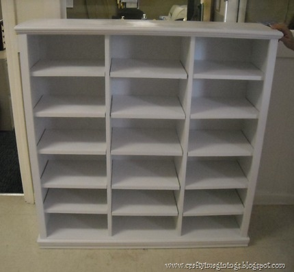 diy cubbies using two kreg tools that i wantwith the the right