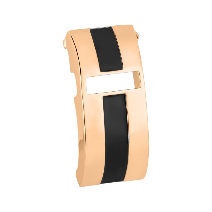 Smart Buddies Fitbit Charge HR Accessory Gold