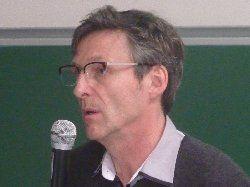 Lecture : Goigoux répond à Dehaene