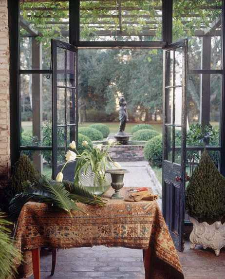 M s de 25 ideas incre bles sobre ventanas de terraza for Ladrillos traslucidos