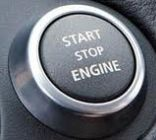 2013 Ford Fusion to Feature 'Start-Stop' System