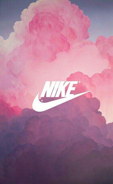 ADIDAS Womens Shoes – Fond décran nike Andra ♡ …