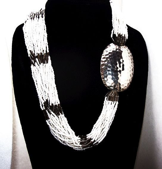 Best Tribal Jewelry Images On Pinterest Tribal