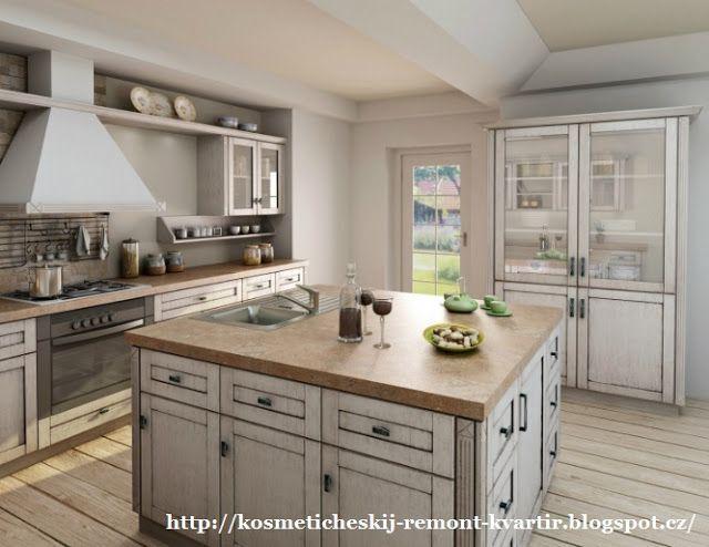 Косметический ремонт квартир: Дверки для всей квартиры. Важно качественное оформление и цена
