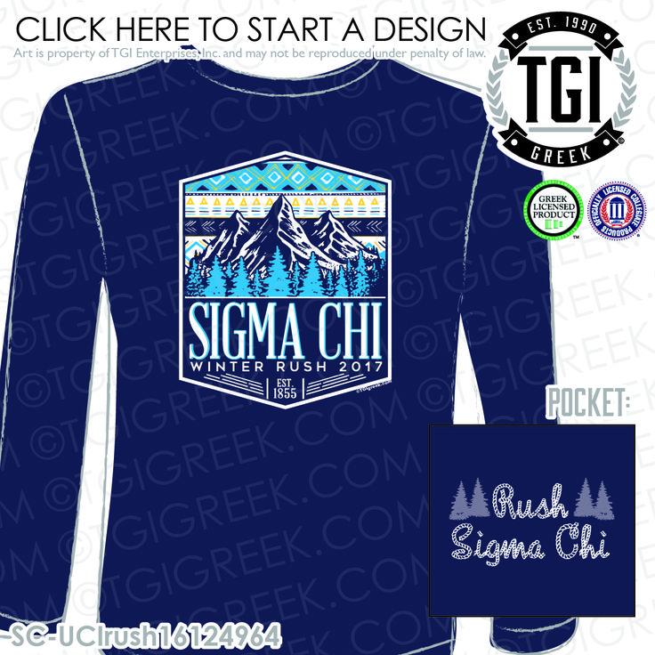 1000 ideas about fraternity shirts on pinterest theta for Custom sorority t shirts