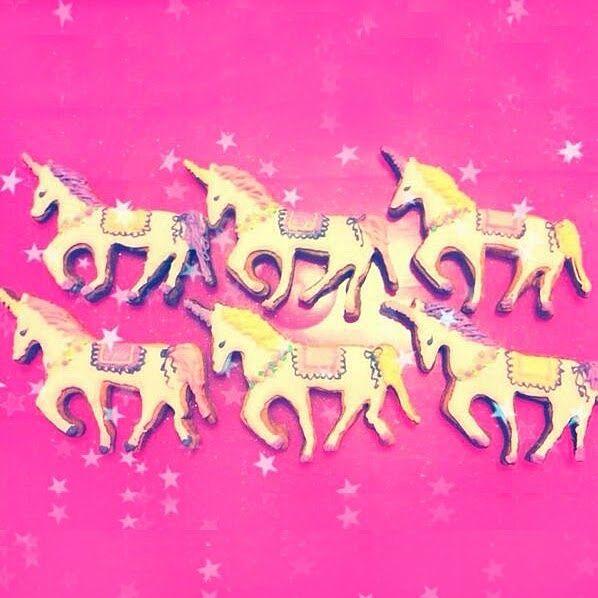 12月発売!KUNIKAさんの夢みるスイーツアートが2冊の本にギュッ (2ページ目) MERY [メリー]