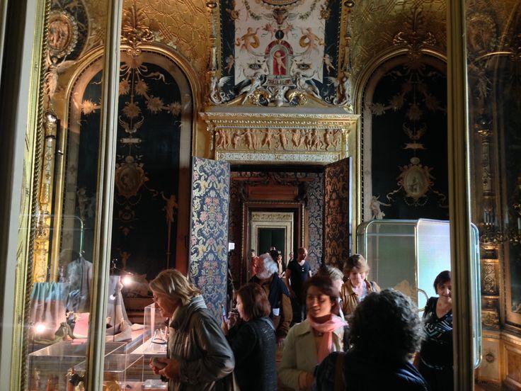 PALAZZO LITTA #palazzolitta #milano #milan #fuorisalone #fuorisalone16 #fuorisalone2016 #designexhibition #design #cool #mdw16 #mdw2016 #milandesignweek #milandesignweek16 #milandesignweek2016