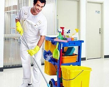 Beylikdüzü Temizlik Şirketi Profesyonel  hizmet anlayışı ile kale temizlik şirketinde http://www.kaletemizliksirketi.com/beylikduzu-temizlik-sirketi.html