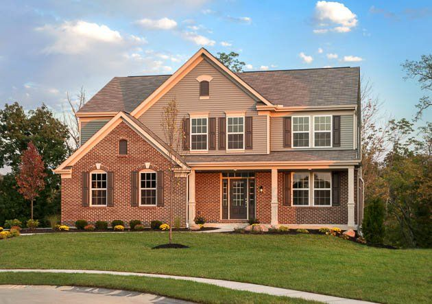 d3d31bef99de19f10a09fb0b34ce43a1  bucks county exterior colors
