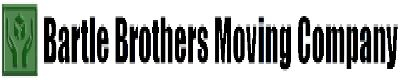 If you are looking for the best Local movers San Diego, Click the Link Above. http://bartlebrothers.com