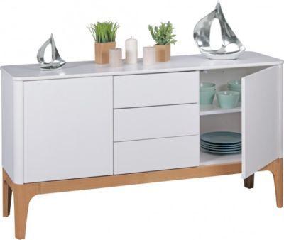 best 25 retro sideboard ideas on pinterest mid century. Black Bedroom Furniture Sets. Home Design Ideas