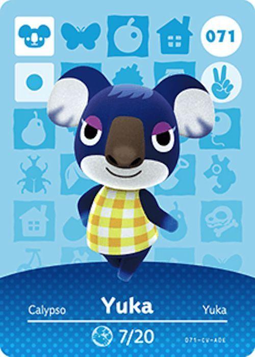Animal Crossing Happy Home Design Ebay