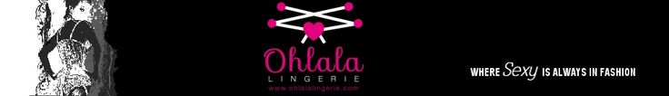 OHLALA Lingerie, Corsets, Plus Sizes - Sexy Cheap Lingerie Halloween Costume Wholesale Canada, USA