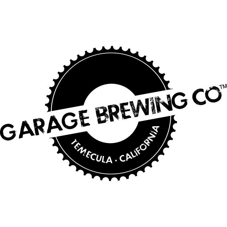 Brewery with onsite tasting bar that produces high-quality craft beer and pizza in Temecula, CA