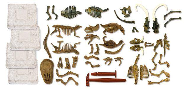 Juegos y juguetes de dinosaurios #jurassic #dinosaurios #juguetes #juegos #niños #padres #unamamanovata ❤ www.unamamanovata.com ❤